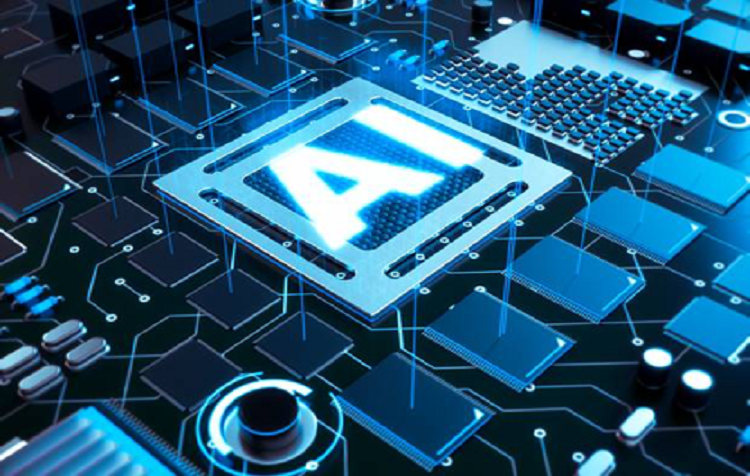 Embedded Systems with AI