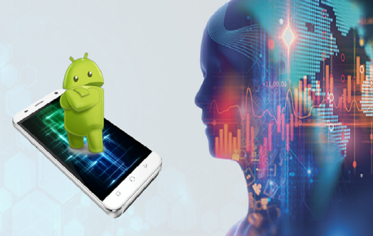 AI with Android
